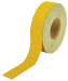 Hi-intensity Reflective Tape - Class 1 (Yellow)